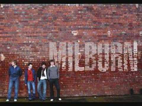 Milburn 'Lads 'n' Lasses'
