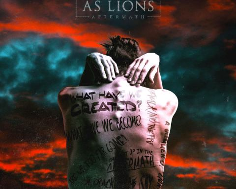 as-lions-aftermath