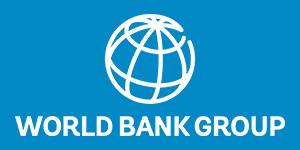 World Bank Praxis Discussion Forum