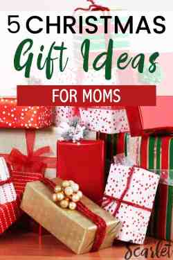 Small Of Christmas Gift Ideas For Couples