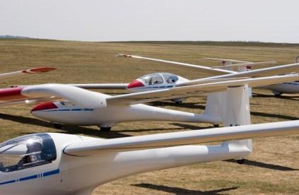 Gliding_1