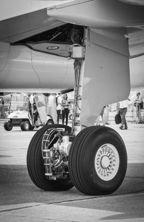 image: © Airbus| EGTS