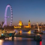 Book Cheap Flights From Hong Kong To London October 2018 As Low As HK$2,308