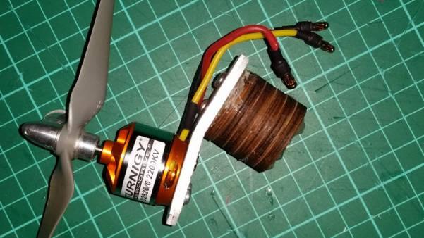 bixler-motor-mount-upgrade (2)