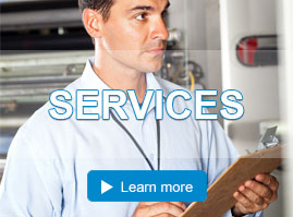 banner_services-03