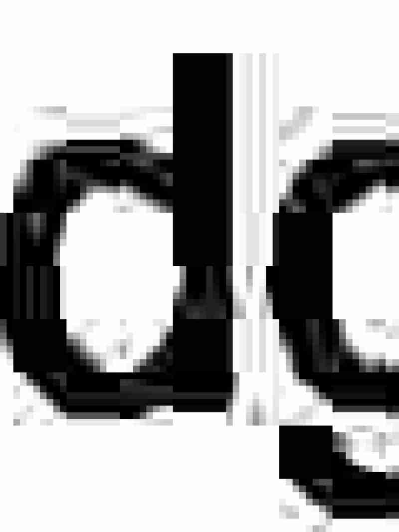 """What to do with all these cherry tomatoes,"" I found myself muttering last summer. So I got out the dehydrator and turned a bumper crop of sweet, red fruit into the tastiest dried tomato snackin' bites. Y"