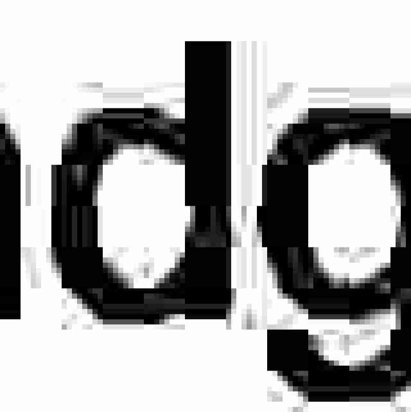 A pizza you can't resist! The perfect blend of sweet, savory and spicy are found in this gluten-free and dairy-free Candied Bacon Pizza.