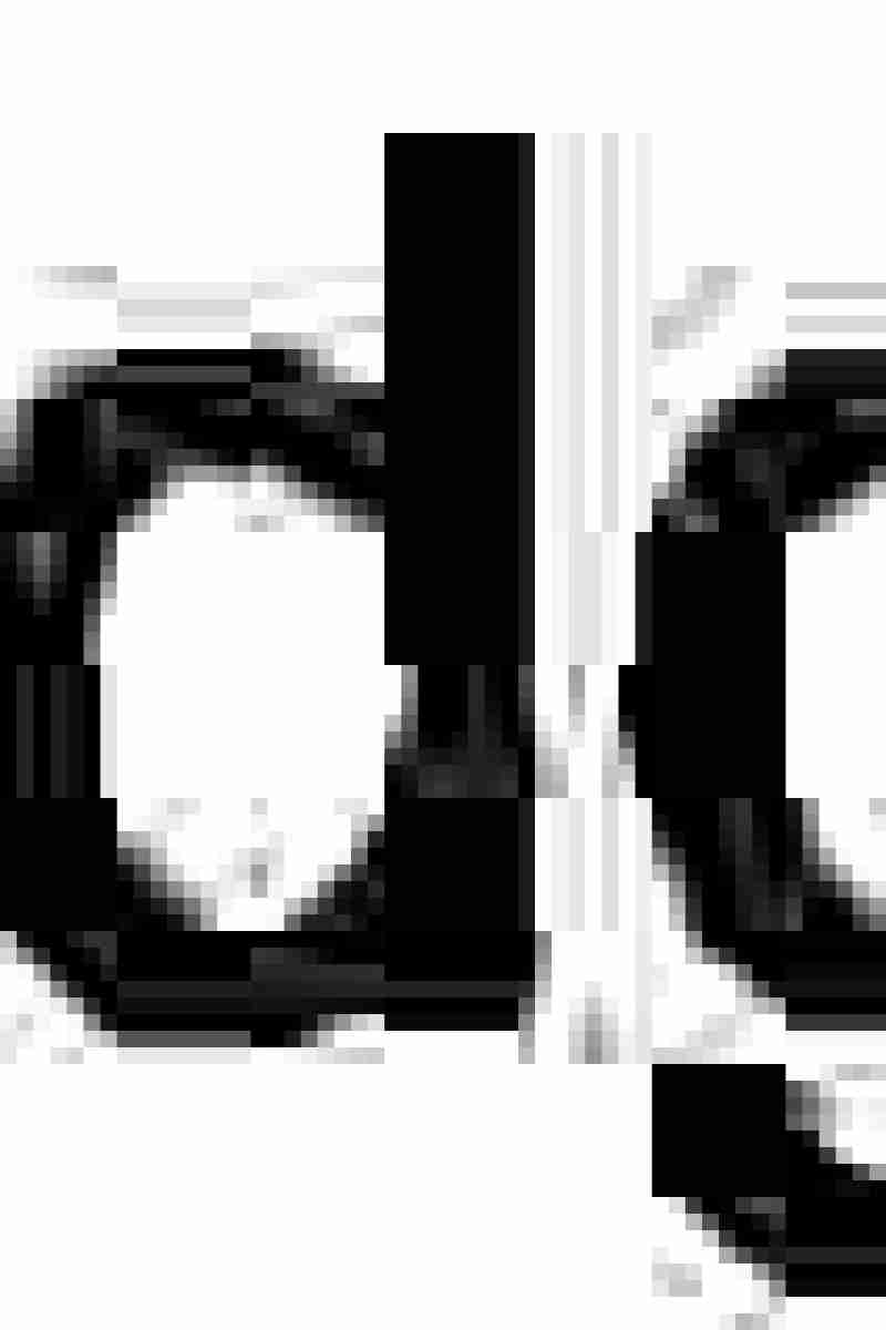 No gluten? No dairy? No worries. This Gluten Free Dairy Free Green Bean Casserole has got you covered.
