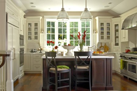 country kitchen buffet | country kitchen sweet art | home