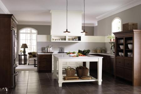 Best Home Depot Kitchen Design Appointment Images - Decorating ...