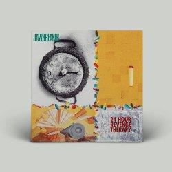 Jawbreaker - 24h Revenge Therapy