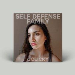 sdf-colicky
