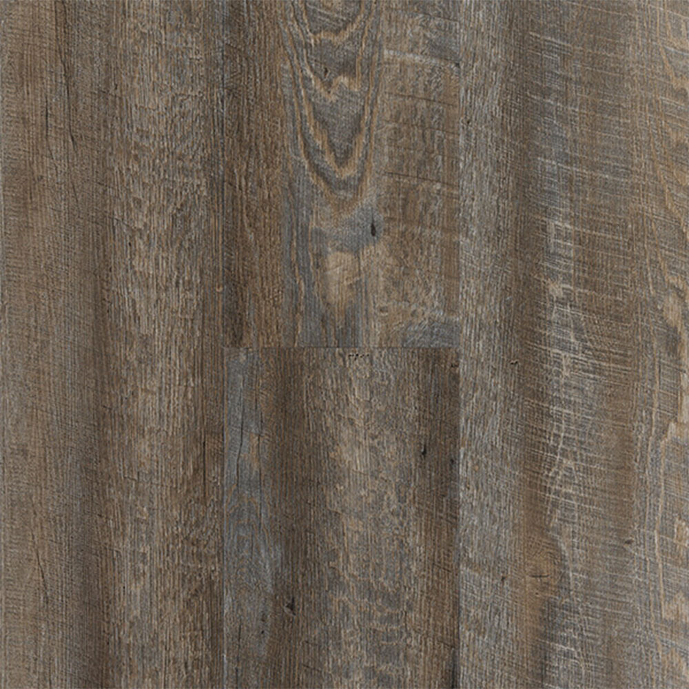 Fanciful Happy Feet Quickfit Sawtooth Grey Happy Feet Quickfit Vinyl Ing Colors Happy Feet Ing Prices Happy Feet Ing Customer Service houzz-03 Happy Feet Flooring