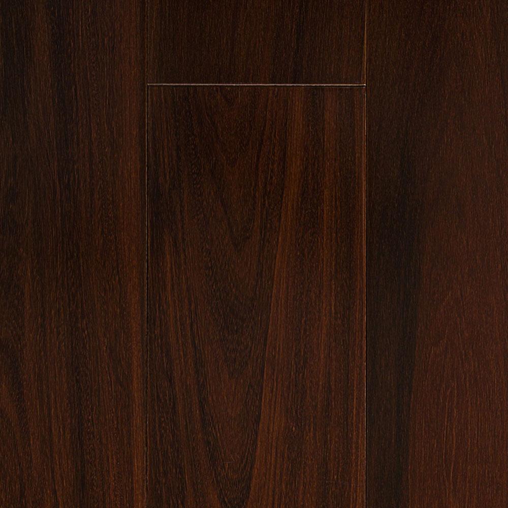 Alluring Engineered Brazilian Walnut Indusparquet Engineered Brazilian Walnut Brazilian Walnut Ing Cleaning Brazilian Walnut Ing Scratches houzz-03 Brazilian Walnut Flooring