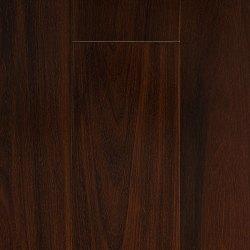 Small Crop Of Brazilian Walnut Flooring