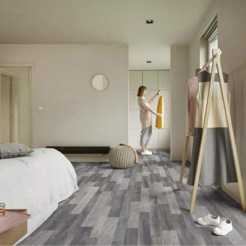 Medium Crop Of Buy Floors Direct