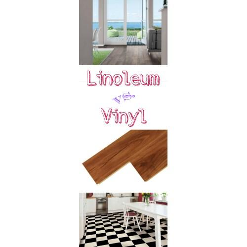 Medium Crop Of Linoleum Vs Vinyl