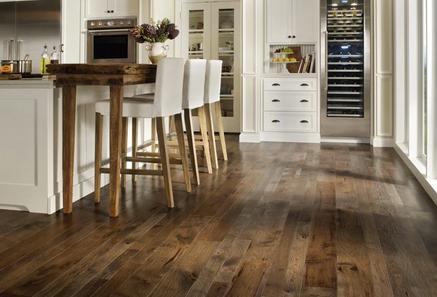 Flooring Liquidators Products