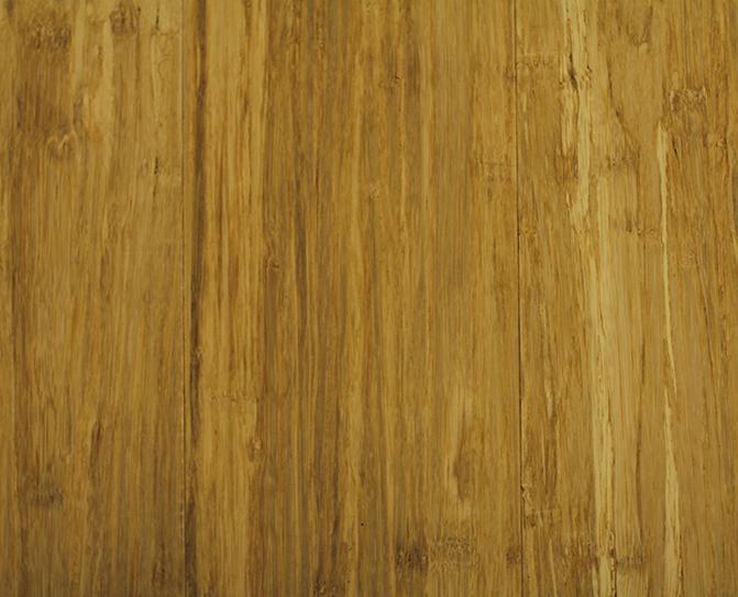 Summer 2015 hardwood specials flooring liquidators canada for Wood flooring specials