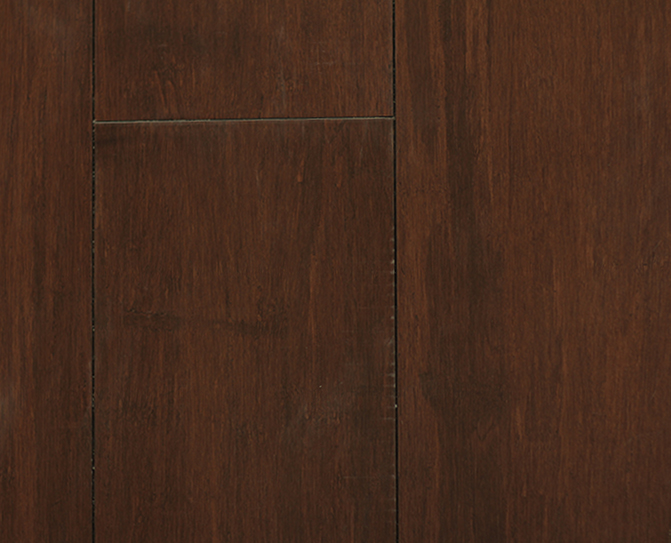 Park lane exotic hardwood flooring gallery flooring for Exotic hardwood flooring