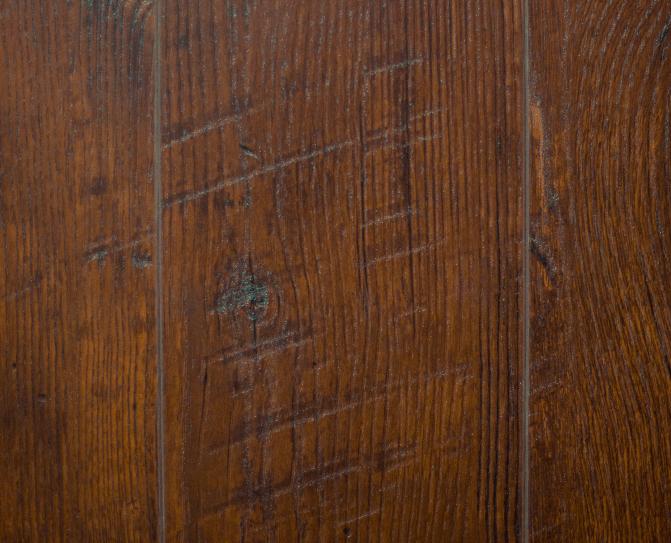 Woodland laminate flooring flooring liquidators canada for Hardwood flooring yorkdale