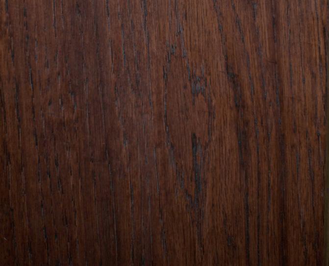 Engineered grand canyon red oak flooring liquidators canada for Hardwood flooring yorkdale