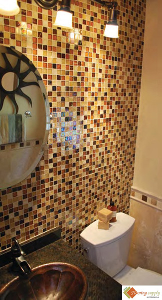 bathroom tile los angeles. Ceramic Bathroom Tiles, Stainless Steel Mosaic Glass Tile, Metal Tile Los Angeles