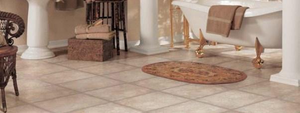 Do it Yourself, DIY, Home Improvement, home remodeling, flooring supply, bathroom remodeling, shower remodeling