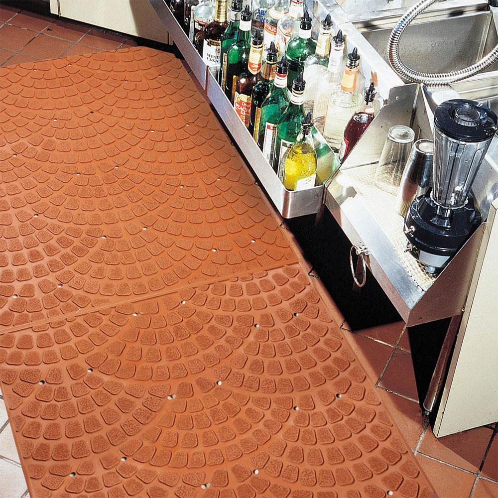 T22 Grip True Anti Sli Anti Fatigue Kitchen Floor Mat kitchen floor mat Grip True Anti Slip Anti Fatigue Kitchen Mat