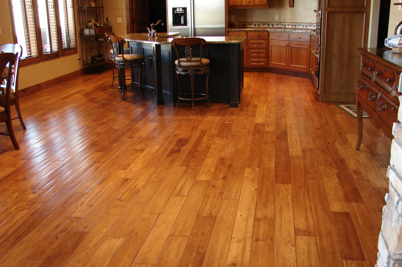 laminate flooring laminate flooring in kitchen Laminate Flooring in Lake Charles