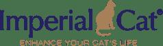 IMperial Cat Logo