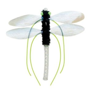 Neko Flies Kragonfly Attachment
