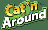 cat-n-around