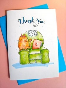 Thank you Kitty