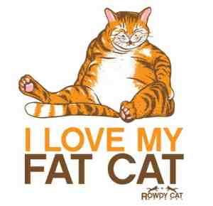 Rowdy Cat Apparel