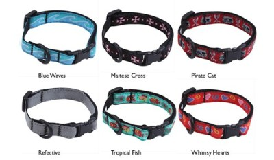 Kitty Breakaway Collars On Sale