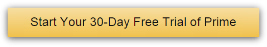 Start-your-30-day-free-trial-of-prime