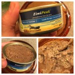 ZiwiPeak Canned Cat Food: Cat Food Sourced from a Disease-Free Country