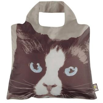 Envirosax Animal Planet Bag 3