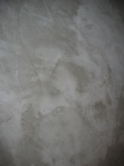 Enduit ciment Molinaro Lille