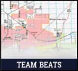 teambeat144X159
