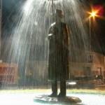 Heavy rains expected in Tuscany
