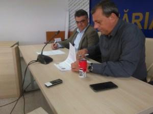SC DIFERIT SRL a primit ultimatum pentru demararea lucrarilor la Centura de Sud