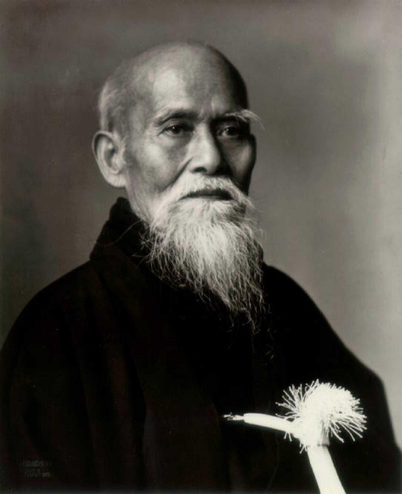 OSensei-formal