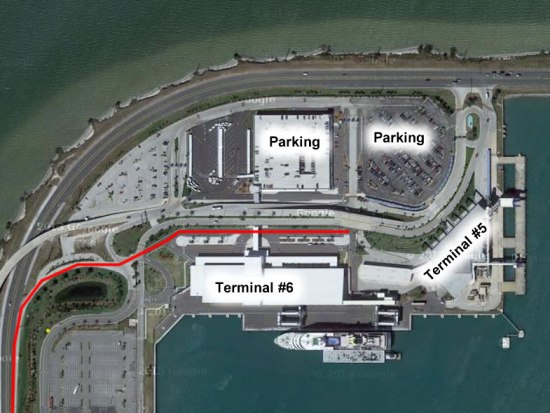 port-canaveral-terminal-5-map