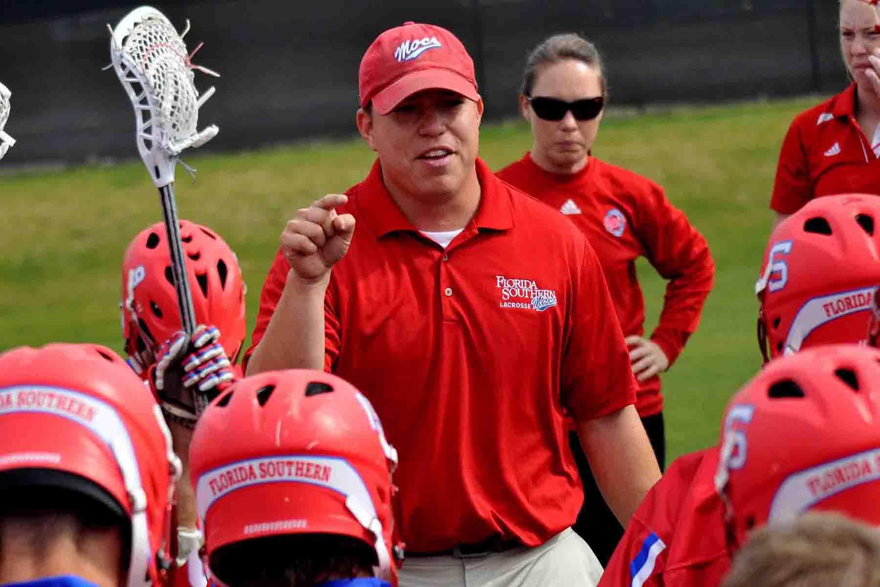 CFLA and FSC Coach Marty Ward Announce Super 150 Camp