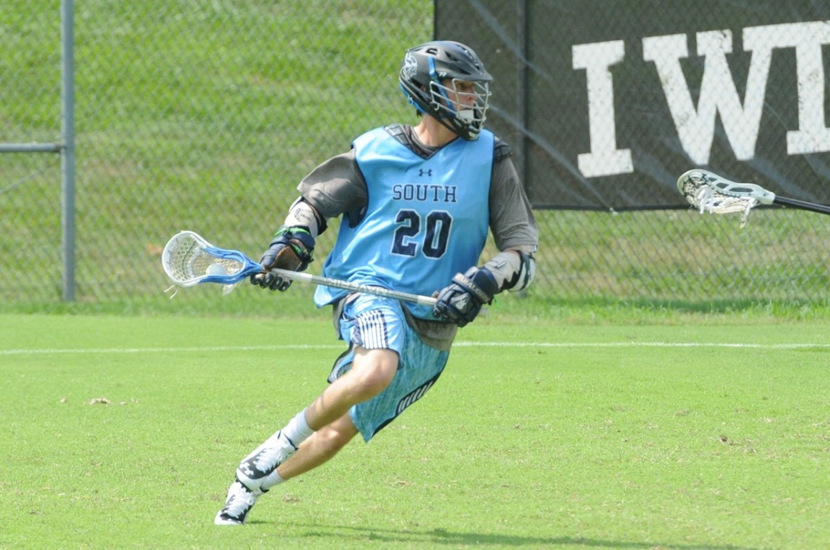 Under Armour South Team Try-Outs Coming Up May 30th and 31st!