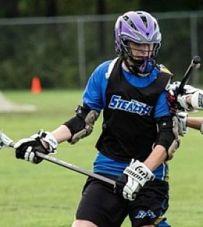 Jake-Shapiro Gainesville High School