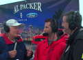 Nicklaus Interview 2015 Lee Roggenburg and Wells_opt