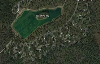 long-pine-key-map